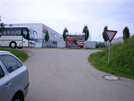 Schauwies/HST Schauwies, 88239, Primisweiler