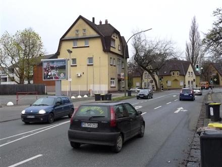 Römerstr.  81 quer/We.li. CS, 45772, Hüls-Nord