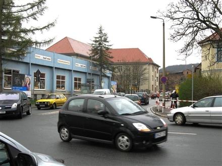 Wollmarkt 3 (NAHKAUF Si.B4 li.), 99310, Süd-Ost