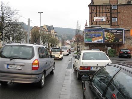 Dornburger Str.   8 quer, 07743, Jena, Nord