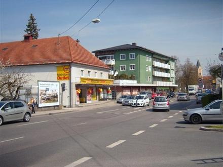 Hauptstr./Münchner Str., 82140, Innenstadt