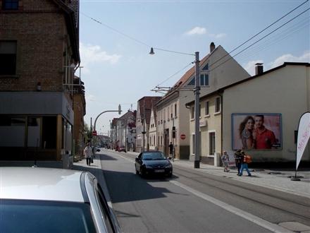 Schwetzinger Str.  37, 69124, Kirchheim