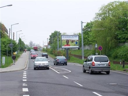 Waltershäuser Str. geg. Schubertstr./We.re. CS, 99867, Weststadt