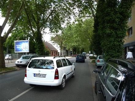 Münsterstr.  92 quer/We.li., 44534, Nordlünen