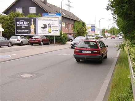 Donatusstr. 105 quer, 50259, Brauweiler