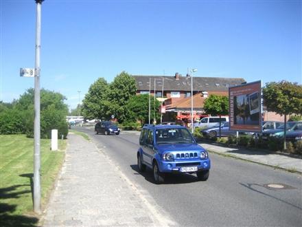 Ulmenstr. 3, 26725, Borssum