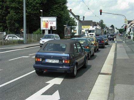 Hauptstr.  77/We.li. CS, 53842, Spich