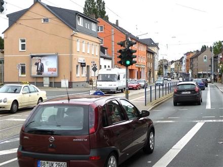 Dorstener Str. 190 quer, 44809, Innenstadt
