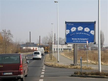 Zaschendorfer Str./Am Wall/We.re. CS, 01662, Zaschendorf