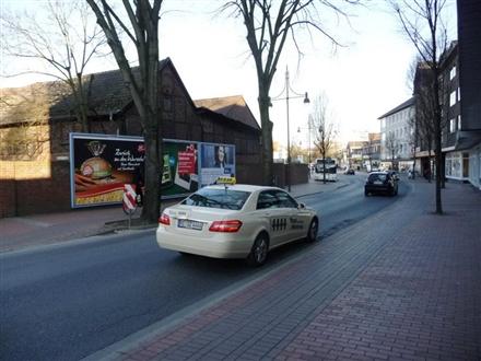 Am Moselbach/Dortmunder Str. 25, 45731, Innenstadt