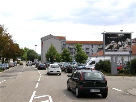 Hohenzollernstr.  11 quer re. B294 CS, 75177, Nordstadt