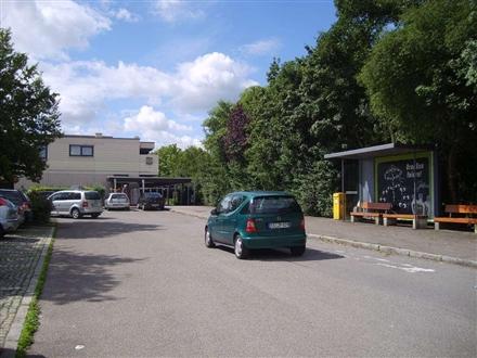 Dürerplatz 5, 72622, Roßdorf
