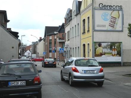 Breite Str. 29, 50226, Frechen (Stadtbezirk)