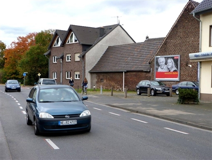 Bismarckstr.  2, 41542, Nievenheim
