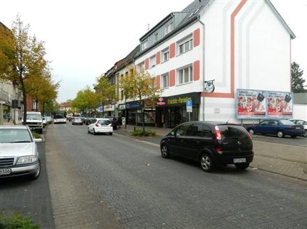 Hannoversche Str. 10a quer, 30926, Innestadt