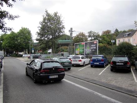 Lorsbacher Str   6 gg, 65719, Kernstadt
