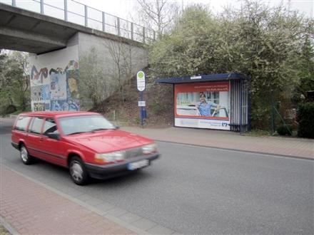 Schillerstr./Lessingstr., 63150, Innenstadt