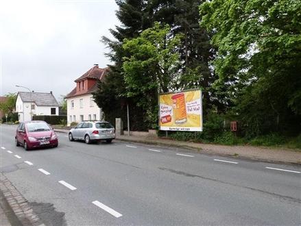 Lemgoer Str./Lohhofstr., 32108, Schoetmar