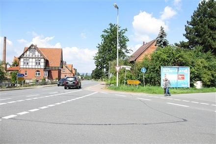 Hauptstr./Waltershäger Str. B442, 31848, Eimbeckhausen