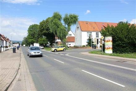 Rahlmühler Str./Bredenbeekweg, 31848, Innenstadt