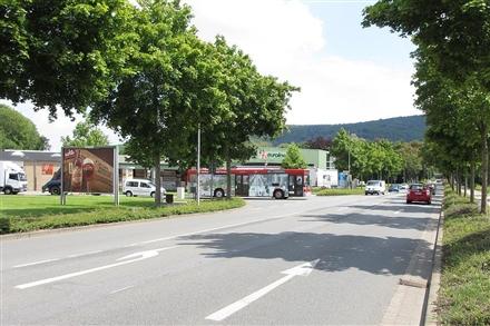 Bahnhofstr./Waldecker Str., 31812, Innenstadt