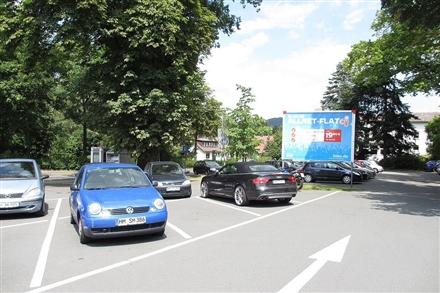 Lügder Str./Bahnhofstr./We.re. quer, 31812, Innenstadt