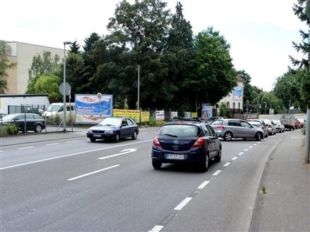 Commerstr. li. neb.  16 quer B55, 50126, Innenstadt