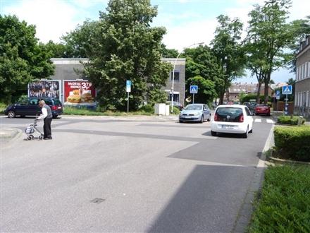 Bartmannstr. 21/Alte Str., 50226, Innenstadt