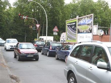 Neuer Weg Nh. Dürener Str., 50226, Innenstadt