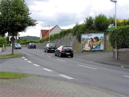 Odershäuser Str./Am Langen Rod, 34537, Bad Wildungen