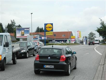Daimlerstr.   2/Dieselstr. (Lidl)/We.li. CS, 31228, Stederdorf