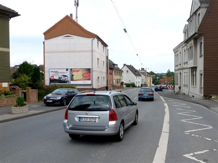 Bochumer Str. 140 li. quer, 44575, Obercastrop