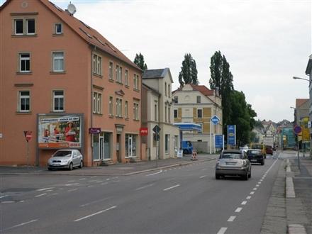 Großenhainer Str.  37 quer B101, 01662, Niederfähre/Vorbrücke