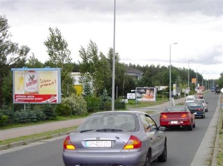 Am Gewerbepark/Ackerstr.li./We.li., 03044, Gallinchen