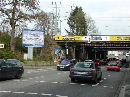 Düsseldorfer Str. geg. Dieselstr. CS, 40721, Hilden