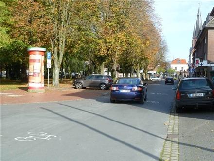Koeppstr./Dr.-Conrads-Str., 45721, Haltern-Mitte
