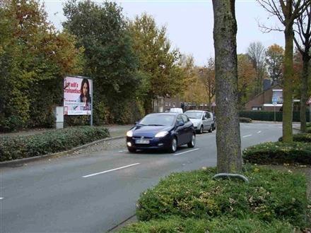 Petersfeldstr./Mühlenweg, 46395, Innenstadt