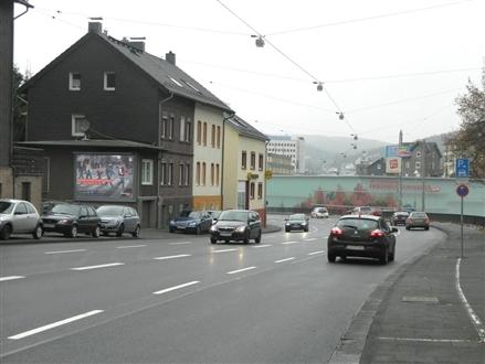 Leimbachstr.  36 li. quer, 57074, Siegen-Süd-Ost
