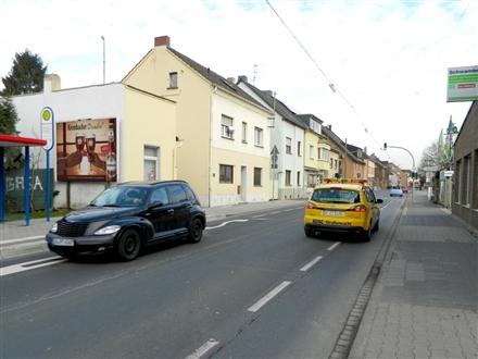 Rheinstr.  60 re. quer, 53844, Eschmar