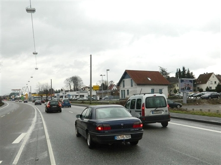 Kanalstr./Lindenstr. B61 quer/We.re. CS, 32547, Alt-Bad Oeynhausen