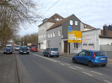 Recklinghauser Str. 130, 44581, Ickern