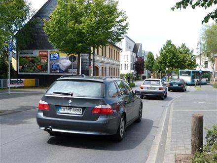 Frankfurter Str.  24 li. quer, 53773, Innenstadt