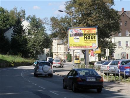 Str. des 18. März  14 B101/Wilden. Weg/We.re. CS, 08340, Wildenau