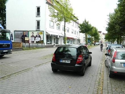 Beim Ohlenhof 17 li. quer, 28239, Gröpelingen