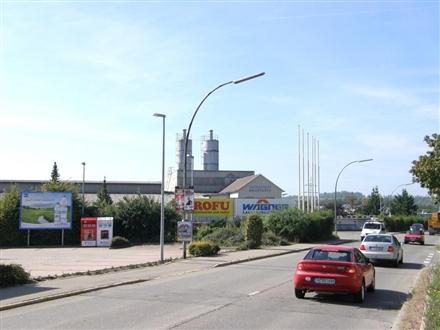 Ofterdinger Str. 5 (Lidl Si.L385 quer), 72116, Innenstadt