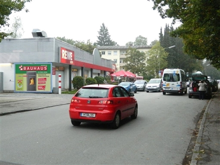 Putzbrunner Str. 106/Rewe Si. Str., 85521, Ottobrunn