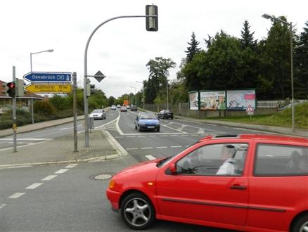 Oeynhauser Str. 26 quer, 32584, Innenstadt