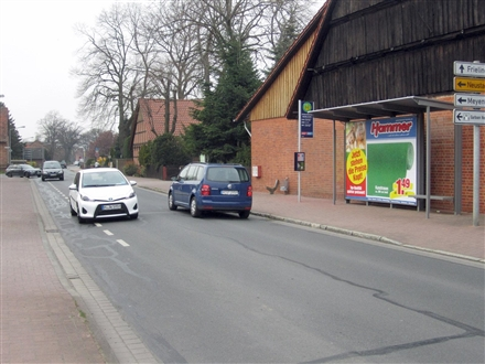 Hauptstr./Molkereistr., 30826, Osterwald/Unterende