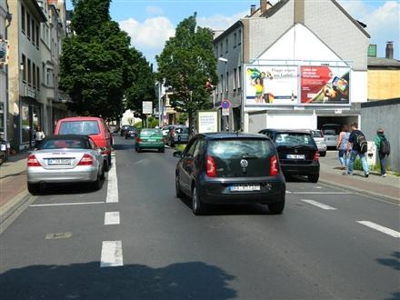 Hauptstr.  80 re. quer, 51465, Gladbach