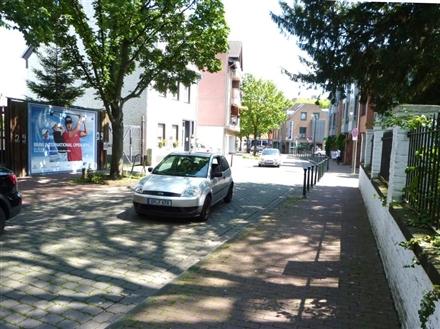 Alte Kölner Str. 29, 50259, Pulheim